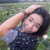 รูปถ่าย 74654 สำหรับ Net_8090 - Thai Romances Online Dating in Thailand