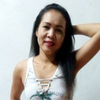 Photo 72626 for saychon - Thai Romances Online Dating in Thailand