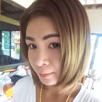 Photo 72634 for Kanyakorn28 - Thai Romances Online Dating in Thailand