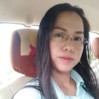 Photo 74210 for Chanyawat - Thai Romances Online Dating in Thailand