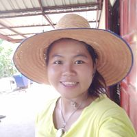 Foto 72905 voor Namwahn - Thai Romances Online Dating in Thailand