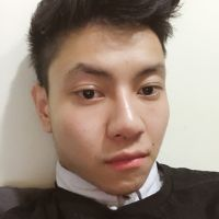 I'm asian ,i live in syd , looking for someone - Thai Romances 年代測定