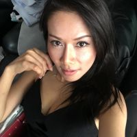 Photo 72789 for Mojithailand - Thai Romances Online Dating in Thailand