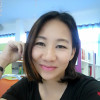 フォト 72794 のために Poppypuy - Thai Romances Online Dating in Thailand