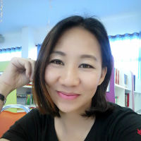 Fotoğraf 72794 için Poppypuy - Thai Romances Online Dating in Thailand