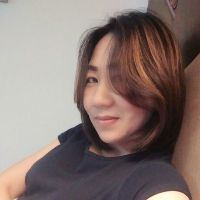 フォト 72795 のために Poppypuy - Thai Romances Online Dating in Thailand