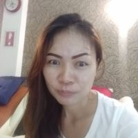 Photo 73125 for TaeTon - Thai Romances Online Dating in Thailand