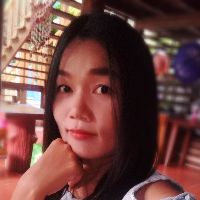Photo 87880 for Teeti - Thai Romances Online Dating in Thailand