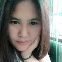 Photo 72879 for pumpui04 - Thai Romances Online Dating in Thailand