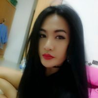 Photo 72910 for Karnkao - Thai Romances Online Dating in Thailand
