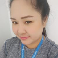 صور 72911 إلى atitayasky - Thai Romances Online Dating in Thailand