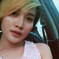 Photo 72920 for Rinrada_Jay - Thai Romances Online Dating in Thailand