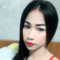 Photo 72954 for Pink99 - Thai Romances Online Dating in Thailand