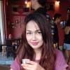 Hình ảnh 72959 cho Menaza - Thai Romances Online Dating in Thailand