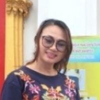 Hình ảnh 72960 cho Menaza - Thai Romances Online Dating in Thailand