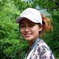Hình ảnh 72964 cho Menaza - Thai Romances Online Dating in Thailand
