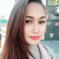 Hình ảnh 92231 cho Menaza - Thai Romances Online Dating in Thailand