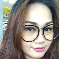 Hình ảnh 92232 cho Menaza - Thai Romances Online Dating in Thailand