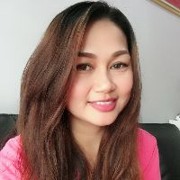 Hình ảnh 92233 cho Menaza - Thai Romances Online Dating in Thailand