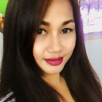 Hình ảnh 92234 cho Menaza - Thai Romances Online Dating in Thailand