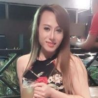 Photo 72983 for Yarinda1520 - Thai Romances Online Dating in Thailand