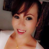 Photo 72986 for Yarinda1520 - Thai Romances Online Dating in Thailand