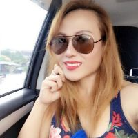 Photo 72995 for Yarinda1520 - Thai Romances Online Dating in Thailand