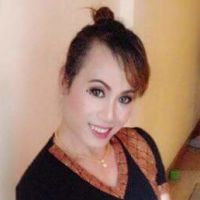 Photo 72999 for Yarinda1520 - Thai Romances Online Dating in Thailand