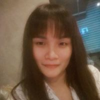 Photo 73010 for Nanny36 - Thai Romances Online Dating in Thailand