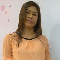 Photo 73037 for rayann - Thai Romances Online Dating in Thailand
