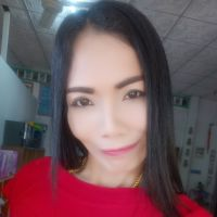 Love me litter but love me long. - Thai Romances Dating