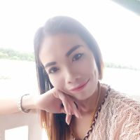 Photo 73107 for Babypok - Thai Romances Online Dating in Thailand