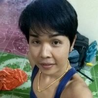 Photo 73085 for Nonykim - Thai Romances Online Dating in Thailand