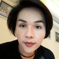 Photo 73087 for Nonykim - Thai Romances Online Dating in Thailand