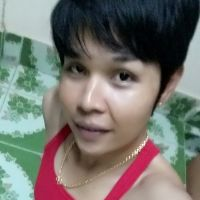 Photo 73094 for Nonykim - Thai Romances Online Dating in Thailand