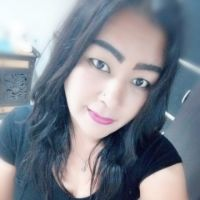Photo 73115 for Nickey - Thai Romances Online Dating in Thailand