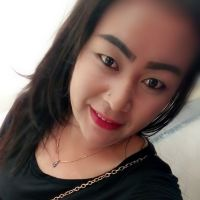 Photo 73116 for Nickey - Thai Romances Online Dating in Thailand