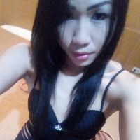 Photo 73137 for Bee123bee123 - Thai Romances Online Dating in Thailand