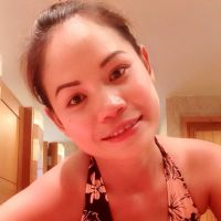 Photo 6420 for Sunnysweet - Thai Romances Online Dating in Thailand