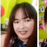 Photo 73165 for Khwuan - Thai Romances Online Dating in Thailand