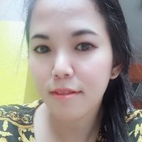Photo 73192 for Jubjib559 - Thai Romances Online Dating in Thailand