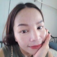 照片 73202 为 Nana2524 - Thai Romances Online Dating in Thailand