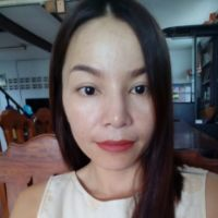 照片 73203 为 Nana2524 - Thai Romances Online Dating in Thailand