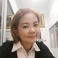 รูปถ่าย 74433 สำหรับ Pimmy_g - Thai Romances Online Dating in Thailand