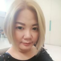 Foto 78109 per Pimmy_g - Thai Romances Online Dating in Thailand