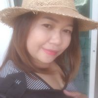 Photo 89121 for Dadawan - Thai Romances Online Dating in Thailand