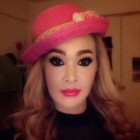 Photo 73227 for MameawZabVer - Thai Romances Online Dating in Thailand