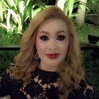 Photo 73252 for MameawZabVer - Thai Romances Online Dating in Thailand