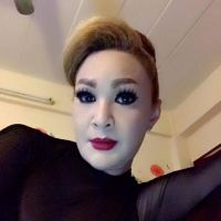 Photo 73254 for MameawZabVer - Thai Romances Online Dating in Thailand