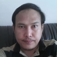 Photo 73324 for momotaro - Thai Romances Online Dating in Thailand